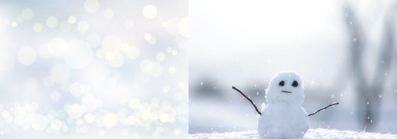 主役の器じゃない三代目JSB岩田剛典主演映画『去年の冬、きみと別れ』